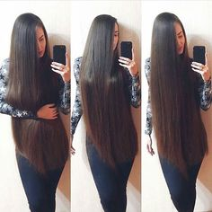 @hair_appreciation gorgeous long hair !! ♥️♥️ . . @ltress_temptress #instagram #mysuperlonghair #girlslonghair #hairofdaily #hairinspiration #hairofinstagram #longhairgoals #longhairdontcare #cheveux #updo #rapunzelhair #verylonghair #realrapunzels #hairgoals #superlonghair #valeriasokolovaofficial #longhairplanet #silkyhair #verylonghair #platinumblonde #valerialukyanova #valeria_lukyanova21