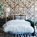 The Best Kelly Wearstler Interior Design Projects