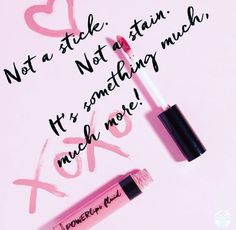 This lipstick is literally everything DM to get yours today - Save on select Cuvget skin care from this pin through while supplies last. Nu Skin, Beauty Care, Beauty Skin, Skins Quotes, Long Lasting Lipstick, Healthy Skin Care, Anti Aging Skin Care, Body Butter, Lip Colors