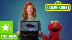 Technology is a tool that makes something easier for you to do. Christina Hendricks loves technology. She uses a laptop computer to read up on bugs; she uses her cell phone to video chat with her Nanna and Pop-pop, and she takes pictures of flowers with her camera. What is your favorite piece of technology?