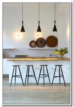 modern kitchen island pendant lights-#modern #kitchen #island #pendant #lights Please Click Link To Find More Reference,,, ENJOY!!