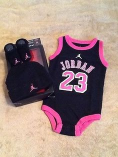 3d494cc6b0c69f 133 Awesome Baby jordans images