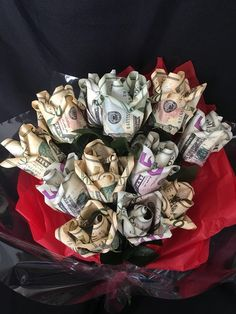 pierrepitrex - 0 results for money bouquet Gift Card Bouquet, Money Bouquet, Money Birthday Cake, Cute Birthday Gift, Money Rose, Money Lei, Origami Money Flowers, Money Creation, Creative Money Gifts