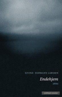 Endehjem av Eivind Larssen (Innbundet)