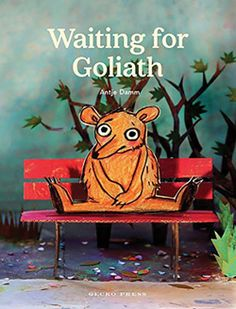 Listopia's list of goodreads.com's picturebook lists.