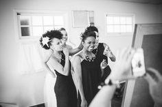 Diversão - Portfolio - Lira Fotografia de Casamentos e Motif Vídeo - Lira Fotografia de Casamentos e Motif Vídeo