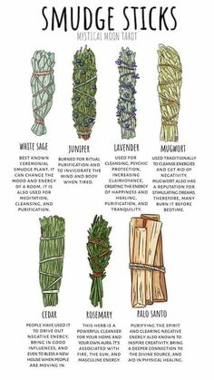 for beginnersWitchcraft for beginners Book of Shadows Spell Page. Wiccan Book of Shadows Pages. Witchcraft For Beginners, Wicca For Beginners, Meditation For Beginners, Herbal Magic, Baby Witch, Smudge Sticks, Healing Herbs, Holistic Healing, Gardening For Beginners