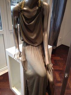 Maxi-dress Summum by LaVita Tiel