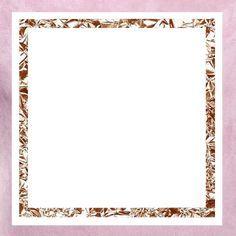 Рамки - AVATAN PLUS Free Design, Photoshop, Templates, Mirror, Frame, Blog, Instagram, Boarders, Clinic