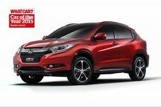 Welcome to Honda Ireland. New Honda. Used Honda. Honda Parts. Honda Hr-v, Volvo, Fuel Efficient Cars, Compare Cars, Best Gas Mileage, Suv Models, Car Polish, Small Suv, Car Search