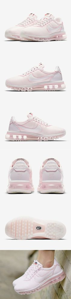 reputable site edbce 7acdd Ulzzang Style, Ulzzang Fashion, Pitch, Golf Tips, Nike Presto, Womens Golf  Shoes, Sports Shoes, Nike Air Max, Shoe Game