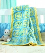 1000+ images about Afghans on Pinterest Crochet afghans ...