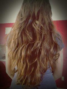 Cute hairstyle Cute Hairstyles, Long Hair Styles, Beauty, Beleza, Long Hairstyle, Long Hairstyles, Long Hair Cuts, Long Haircuts, Cute Short Haircuts