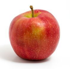 Apple Object Lessons