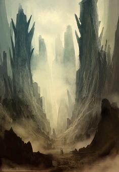 80 Fantasy Wasteland ideas  fantasy art fantasy art