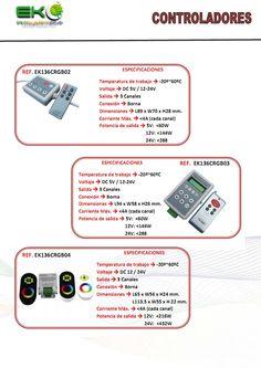 controladores01