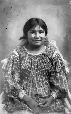 Wild hardcore apache sweden girls nude-5448