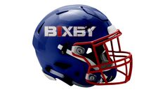 Bixby wins third straight Oklahoma high school football championship - High School Football America Bixby Oklahoma, Football America, National High School, Start High School, High School Football, Football Helmets, Third