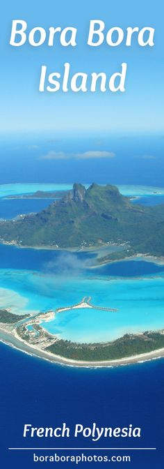 1000 images about pacific islands on pinterest bora bora fiji and islands. Black Bedroom Furniture Sets. Home Design Ideas