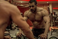 Salman Khans Sultan trailer is all set to BREAK THE INTERNET on May 24!