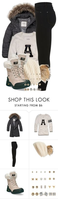 """2