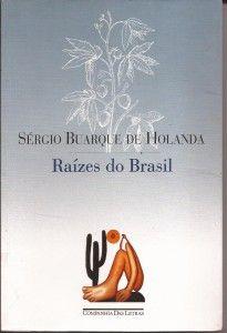 livro-raizes-do-brasil-sergio-buarque-de-holanda-2009-14398-MLB3371874798_112012-F