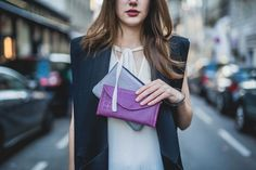 Vegan, sustainable, fair bag and fashion accessoires by VERENA BELLUTTI Shops, Tarpaulin, Mesh Material, Chanel Boy Bag, Laptop Sleeves, Sustainability, Bucket Bag, Shoulder Bag, Vegan