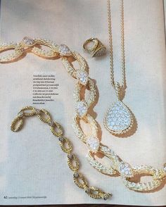 The @boucheron Serpent Bohème collection - exclusively available at @bonebakker_official - was featured in the FD jewelry special ❤️ #bonebakker #boucheron #exclusive #jewelry #featured #love #serpentboheme #luxury #highjewelry #amsterdam #paris #instagood #instadaily #instafashion #picoftheday #special