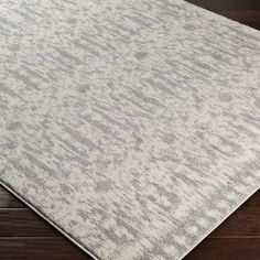 Brooklyn Beige Area Rug