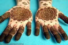 10 best black mehndi designs to try in 2018 pinterest. Black Bedroom Furniture Sets. Home Design Ideas