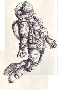 tattoo draw tumblr - Buscar con Google