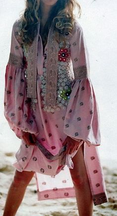Boho and more...... on Pinterest | Bohemian, Gypsy and ...