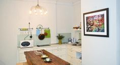 Booking site HotelsZimmer.com - Charming Apartment Near The Beach In Tel Aviv 9