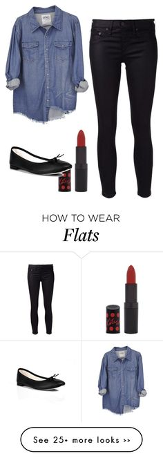 """Untitled #2808"" by adi-pollak on Polyvore"