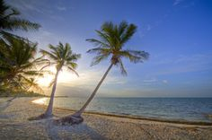 Landscape Photography Gallery - Jesse Adair Photography- Key West, FL