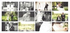 Best Music, Thanks Card, Newlyweds, Dance, Cordial, Getting Married, Wedding