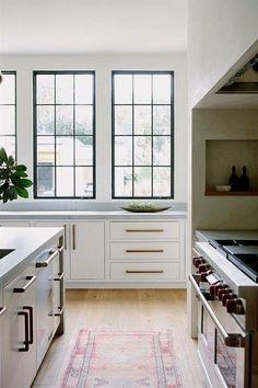 458 best kitchen images in 2019 kitchens kitchen ideas little rh pinterest com