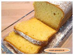 New Easy Cake : lemon cake,