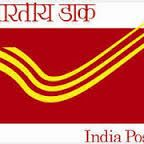 Postman ,,,,,,,,,,,, Mail Guard Jobs ,,,,,,,,,,,,,, http://onlinejobsportal.in/rajasthan-postman-mail-guard-recruitment-2015/