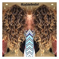 See this Instagram photo by @ezzycolordevacurl • 234 likes