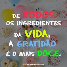 Room Maker, I Love Chocolate, Happy Words, Sweetest Day, Sweet Words, Carpe Diem, Lettering, Chiffon, Facebook