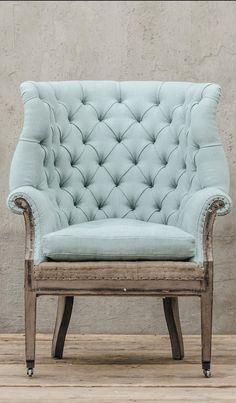 beach house chair