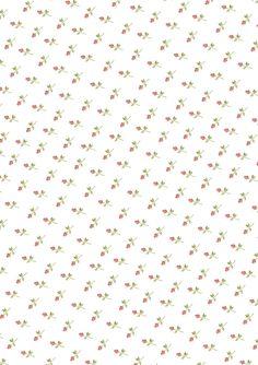 ✿⁀°• Wallpaper Mini Printable°‿•✿⁀