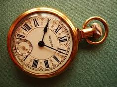 Afbeeldingsresultaat voor pocket watch wallpaper