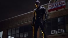 4100x2306 px Quality Cool daredevil backround by Drayton Little for  - pocketfullofgrace.com