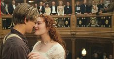 10 Movies for Who Recently Falling in Love - Movie List Now