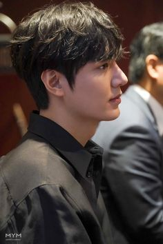 Lee Min Ho, How do you say 'Beautiful', 'Gorgeous' in Korean? Drama Korea, Korean Drama, Asian Actors, Korean Actors, Lee Min Ho Funny, Lee Min Ho Kdrama, Lee Min Ho Photos, Park Shin Hye, Korean Star