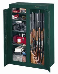 117 inspiring gun cabinets images gun cabinets firearms guns rh pinterest com