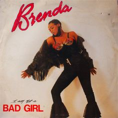 Brenda Fassie - THE BLACK MADONNA, reenboog.it South African Art, Pop Singers, My People, Fur Jacket, 90s Fashion, Afro, Wonder Woman, Superhero, Xhosa