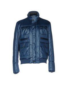 ARMATA DI MARE Men's Jacket Slate blue 42 suit